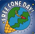http://www.songdog.net/blog/archives/images/free_cone_day_2002.jpg
